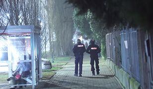Warszawa. Nietypowy projekt w budżecie obywatelskim. Kaczyński może mieć nowy widok z okna