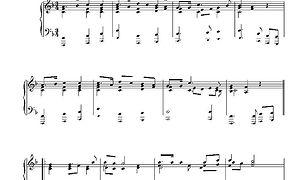 """""""Mazurek Dąbrowskiego"""" hymnem Polski już od 90 lat. Co się zmieniło? Brakuje w nim dwóch zwrotek, zmodyfikowano również rymy"""