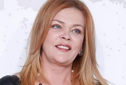 Beata Kawka kontra prezydent Leszna. Poszło o dziwnego SMS-a