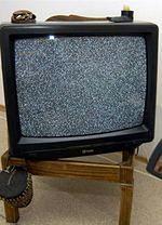 Wieczory wyborcze w TVP, TVN i Polsat News