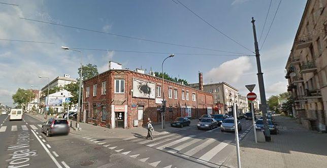 Nowy zabytek w Warszawie!