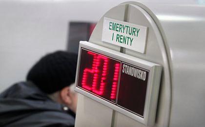 650 mln zł ma zyskać FUS po zmianach m.in. w oskładkowaniu umów zleceń