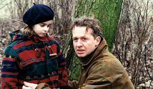 """Grała Kasię w filmie """"Tato"""". Jak potoczyła się kariera Aleksandry Maliszewskiej?"""
