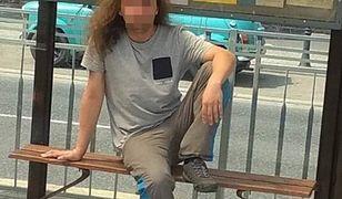 Wrocław: mężczyzna zaczepiający kobiety zatrzymany