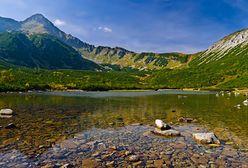 Słowacja - najpiękniejsze jaskinie