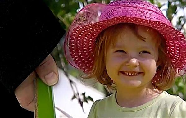 Śmierć 5-latki w Rybniku. Prokuratura bada sprawę