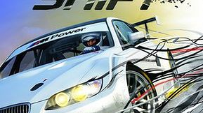 Need for Speed: Shift - recenzja