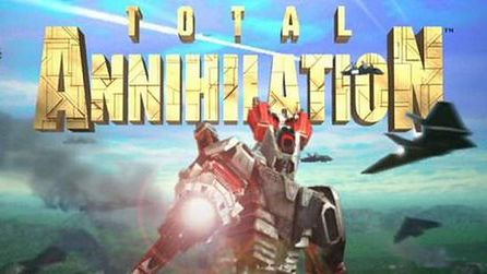Wargaming kupuje Master of Orion i Total Annihilation, a Rebellion - Battlezone