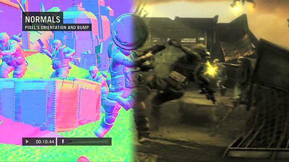 Reklama Killzone 2 w ten czwartek na PSNie