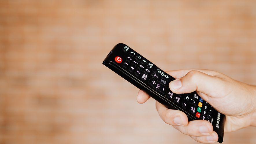 TVP i Emitel kontynuują testy DVB-T2