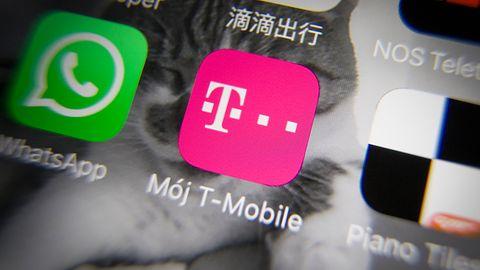 T-Mobile ostrzega przed nowym atakiem. Oszuści wyłudzają pieniądze przez SMS-y