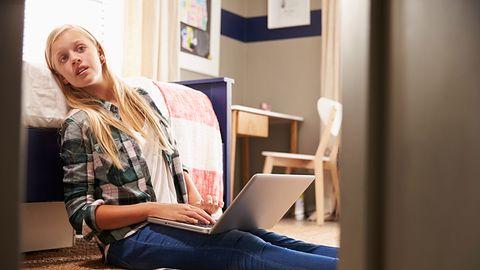 Nowe statystyki Kaspersky'ego: poza pornografią i Fortnitem, młodych coraz częściej interesuje VPN