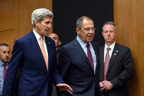 Rozejm w Syrii wszedł w życie. Punkt zwrotny konfliktu?