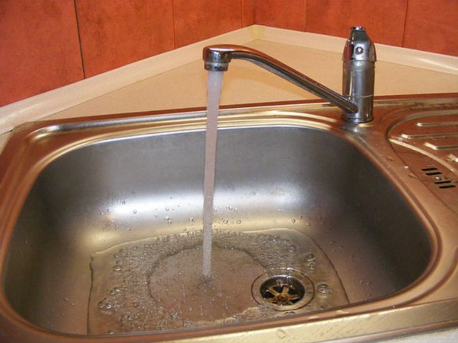 Woda z kranu w Poznaniu będzie jeszcze czystsza