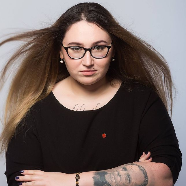 Litwa. Polka będzie ministrem sprawiedliwości. Kim jest Ewelina Dobrowolska?