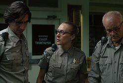 Najlepsze filmy o zombie 2019