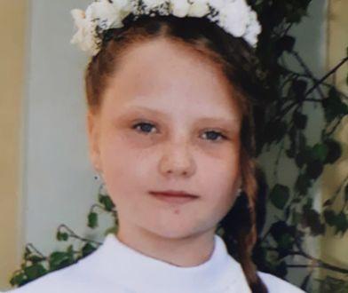 11-letnia Oliwia zmarła w szpitalu