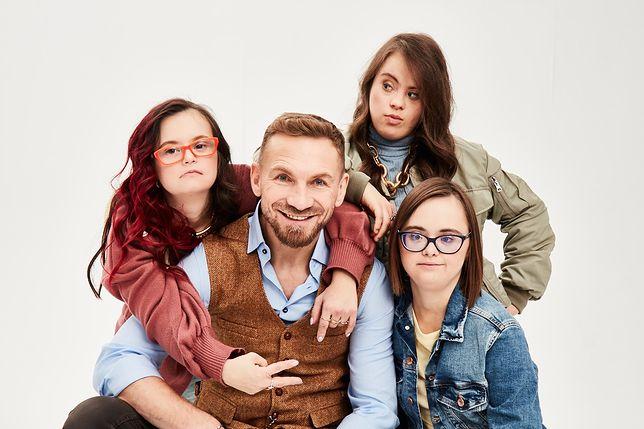 "Na platformie Player.pl ruszył 2. sezon programu ""Down the road"""