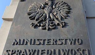 Śląskie. Ministerstwo Sprawiedliwości potwierdza. Będzie Sąd Okręgowy w Sosnowcu