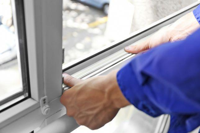 Najczęstsze błędy popełniane przy montażu okien. Jak ich uniknąć?