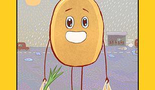 Melon. Pretensje