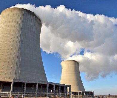 Polskie elektrownie coraz częściej się psują