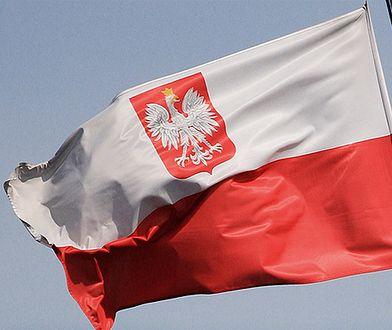 Władze Chicago: Polacy mogą czuć się bezpiecznie