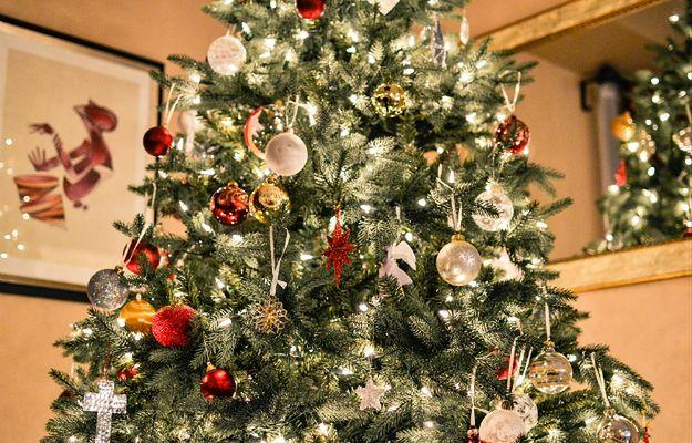 Boże Narodzenie zabronione w Wielkiej Brytanii?