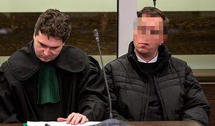 Jest wyrok sądu. Wrocławska i bydgoska kuria mają zapłacić odszkodowanie ofierze księdza-pedofila