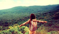 Wolontariat - sposób na spędzenie wakacji?