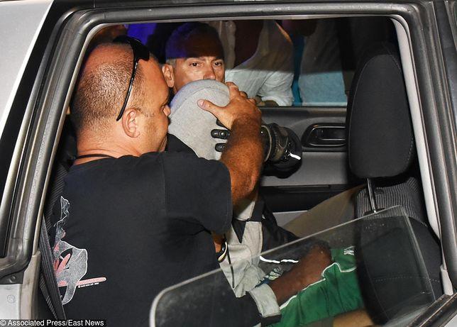 Gwałt na plaży w Rimini. Jest data procesu trzech nieletnich sprawców napaści na Polaków