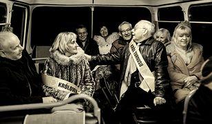 """""""Sanatorium miłości"""": seniorzy znaleźli partnerów podczas turnusu?"""