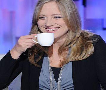 Montgomery Katarzyna