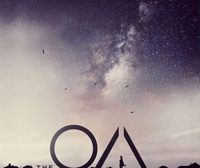 Serial science fiction ''The OA'' dostępny na platformie Netflix