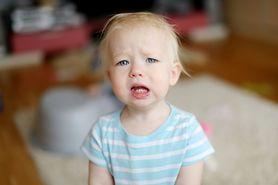 Jakie choroby grożą szczególnie dzieciom?