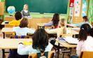 Edukacja w Polsce. Tak b�d� wygl�da�y polskie szko�y za 10 lat