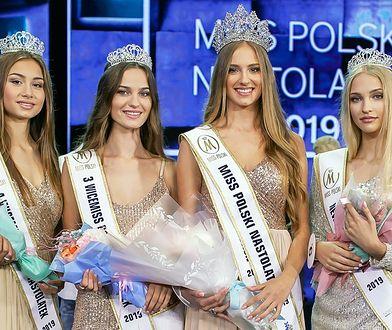 Miss Polski Nastolatek 2020 już w piątek 15 stycznia na antenie Super Polsat! Kto wystąpi ?