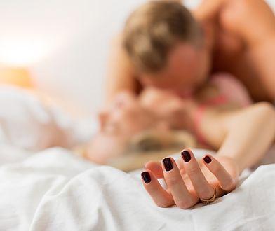 Ilu partnerów seksualnych to dużo? Zapytaliśmy seksuologa