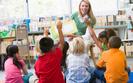 Przedszkola w Polsce. Przeznaczą miliony na ich tworzenie
