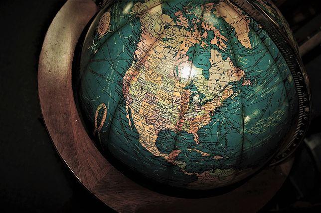 Matura z geografii przyda się do rekrutacji na turystykę i rekreację
