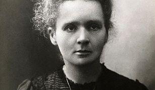 """148 lat temu urodziła się Maria Skłodowska-Curie. """"Honorowa obywatelka Warszawy"""""""