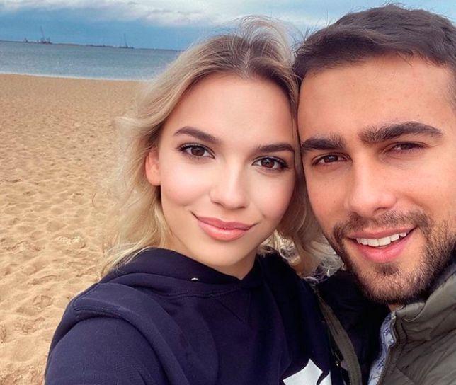 Oliwia i Łukasz nie są już razem