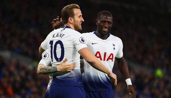 19a8a159e Tottenham Hotspur - Chelsea Londyn na żywo w TV i online. Gdzie oglądać  transmisję?