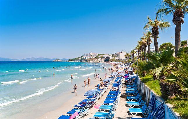 Droższa wiza do Turcji. Turyści nie będą zadowoleni