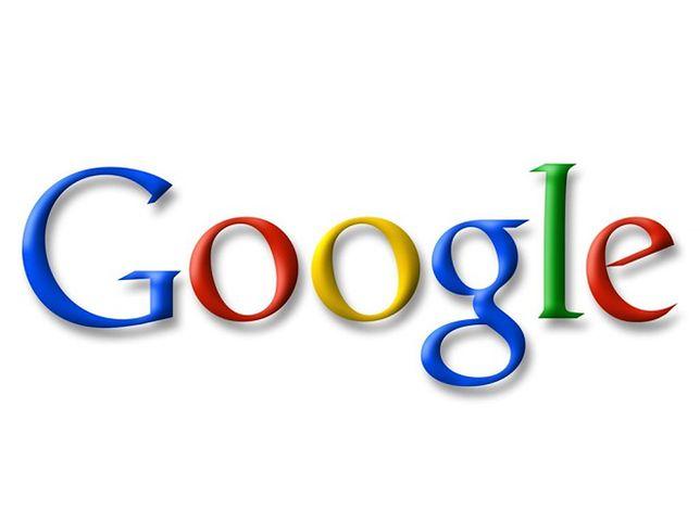 Moje Konto - zarządzanie danymi i ochrona prywatności od Google