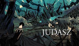"""Judasz"", Kultura Gniewu, 2020"