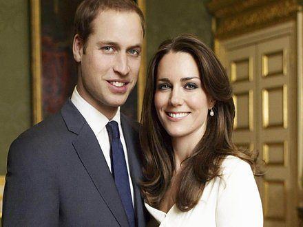 Cała prawda o królewskim ślubie