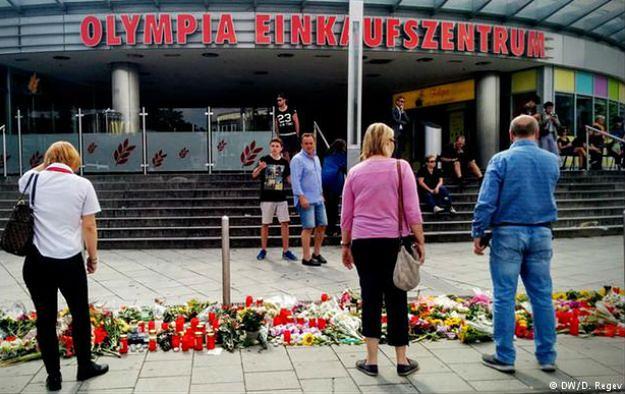 """""""Die Welt"""": polskie media prawicowe cieszą się z cudzego nieszczęścia"""