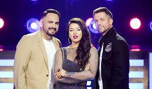 You Can Dance – Nowa generacja – online w TV – jurorzy, prowadzące, gdzie oglądać