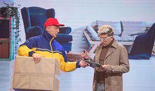 Kabaret. Super Show Dwójki - oglądaj online w TV - co to za program, prowadzący, gdzie obejrzeć